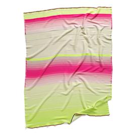 Colour Plaid #7 Scholten & Baijings - HAY