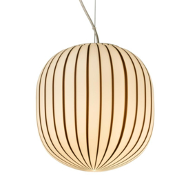 Filigrana S2 hanglamp - Sebastian Wrong / Established & Sons