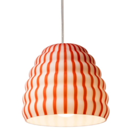 Filigrana S1 hanglamp - Sebastian Wrong / Established & Sons