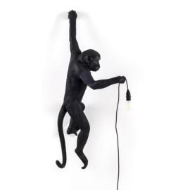 The Monkey Lamp Hanging / Hanglamp - Seletti