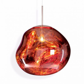 Melt hanglamp  - Tom Dixon