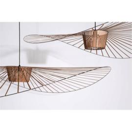 Vertigo hanglamp 200 cm - Petite Friture