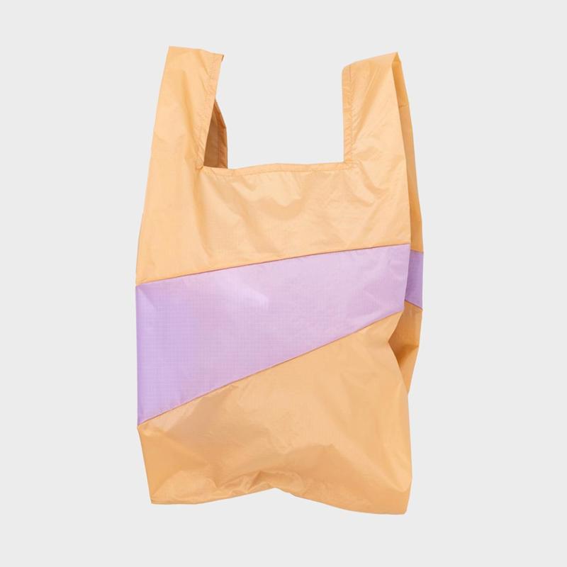 Shoppingbag L 'select & idea' - Susan Bijl