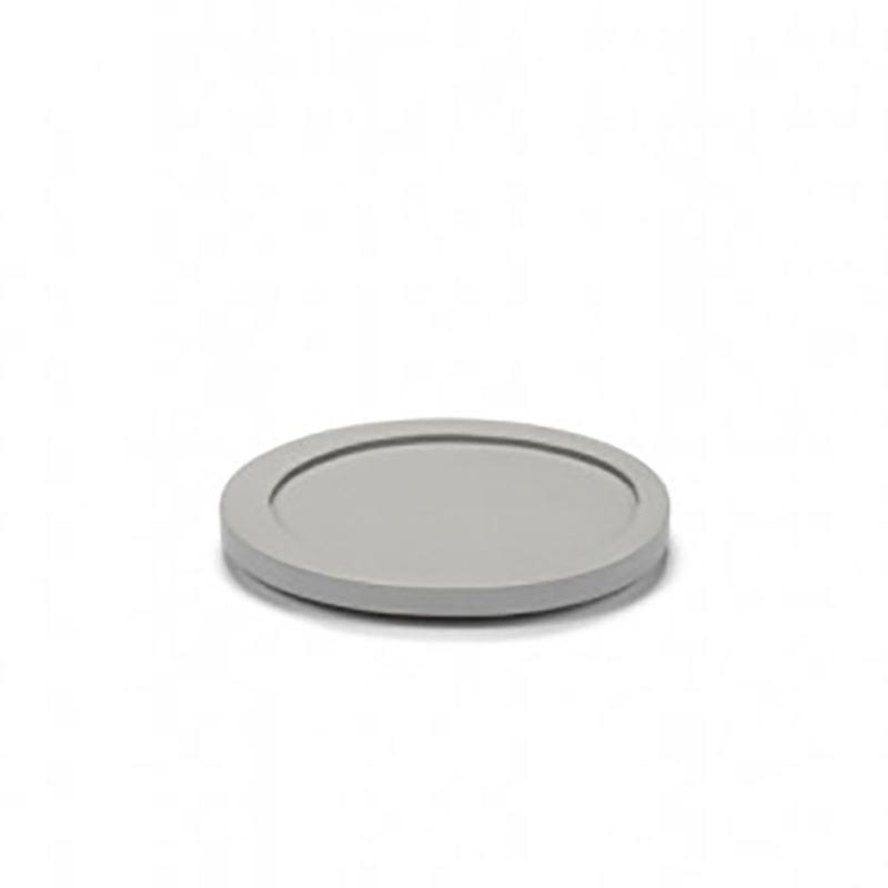 Servies 'Inner Circle' Maarten Baas: Dienblad Small (30 cm) - Valerie Objects