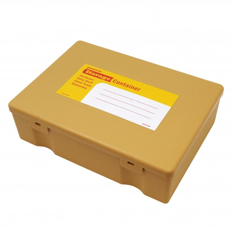 Nestbare Japanse opbergdozen / Storage containers 4 stuks - Hightide