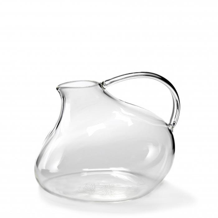 Karaf #5 Glass - Serax / Anita Le Grelle