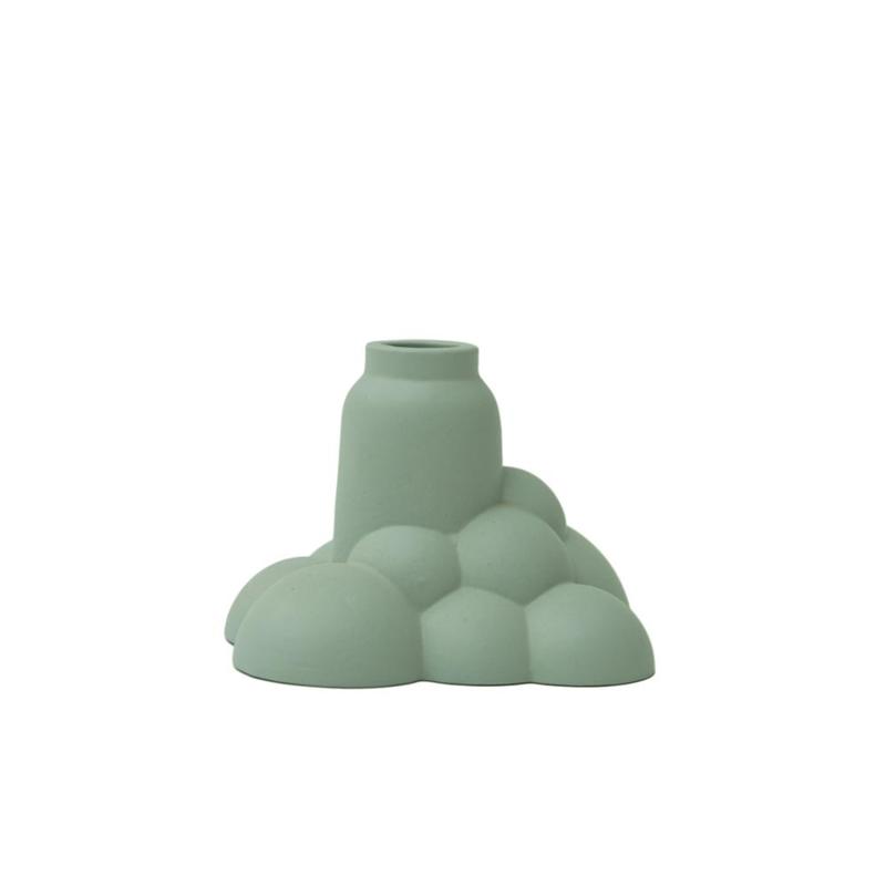 Bubble Kandelaar Mini - Jorine Oosterhoff / Cor Unum