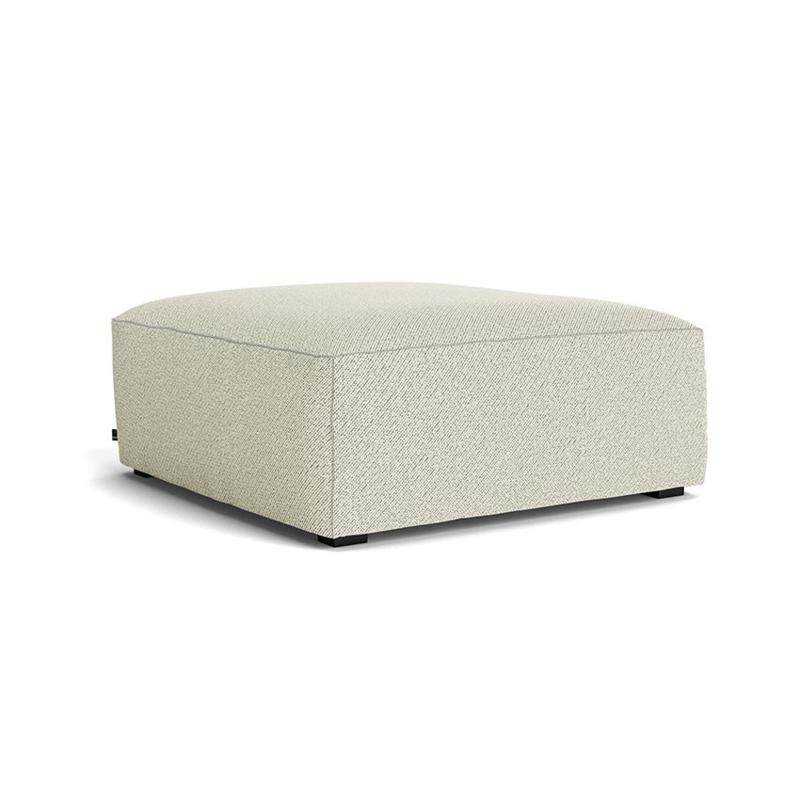 Mags Soft Sofa -  Ottoman / Hocker 87 x 87 cm
