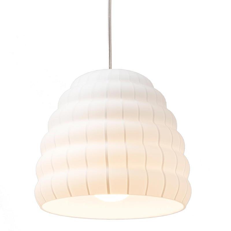 Filigrana S1 hanglamp - Sebastian Wrong / Established & Sons