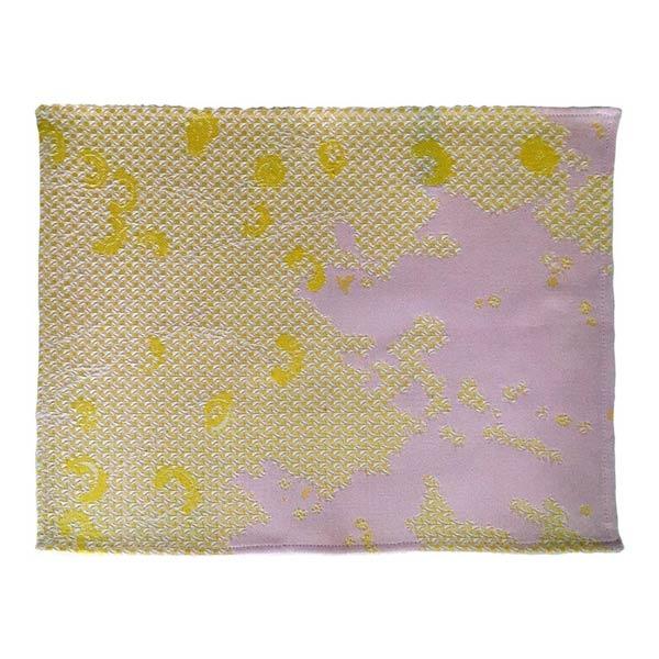 Gasten doekje / Guest Towel 'Fungi!' - Roos Soetekouw