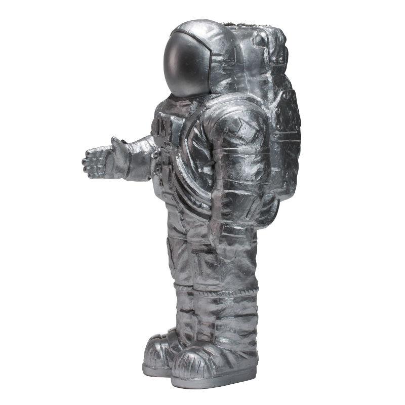 Astronaut - Ottmar Horl