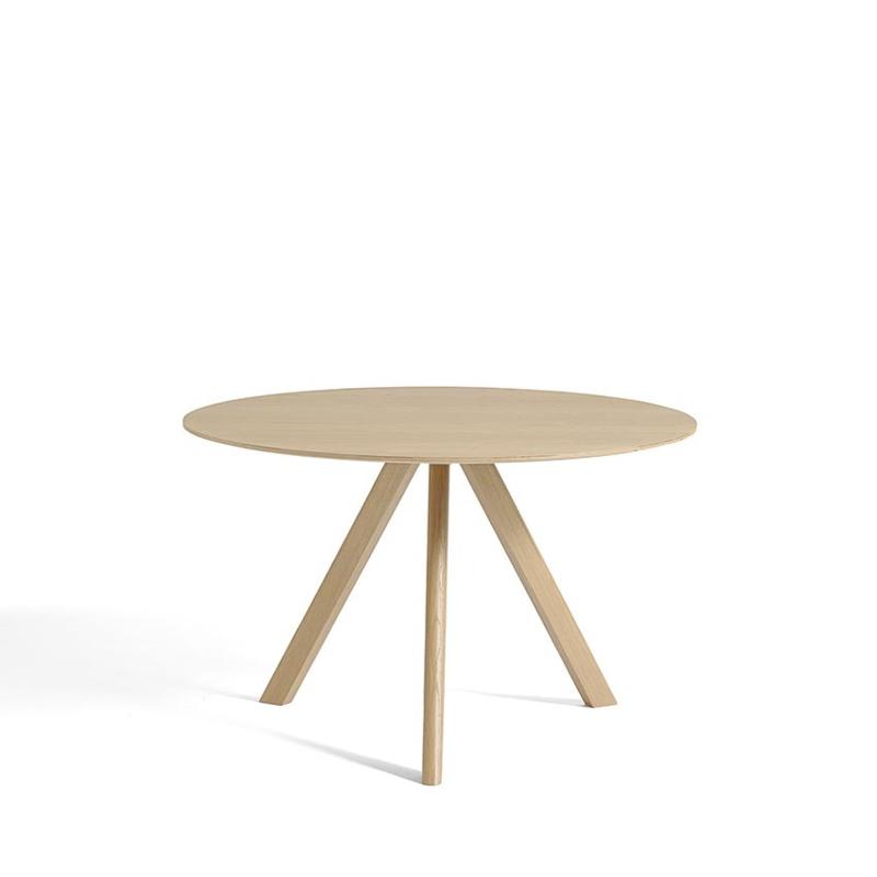 Ronde tafel 120 cm 'CPH20' - HAY