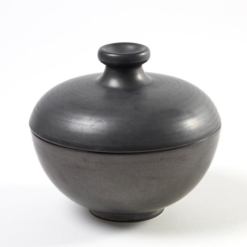 Tajine 20 cm - Serax / Pascale Naessens