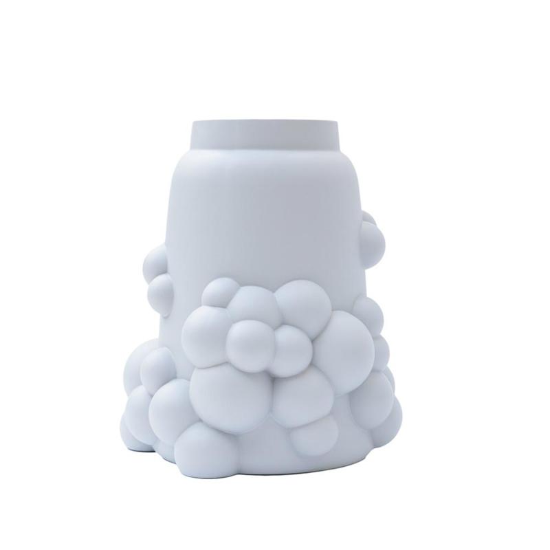 Bubble Vaas Large - Jorine Oosterhoff / Cor Unum