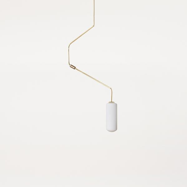 Hanglamp Ventus Form 2 - Frama