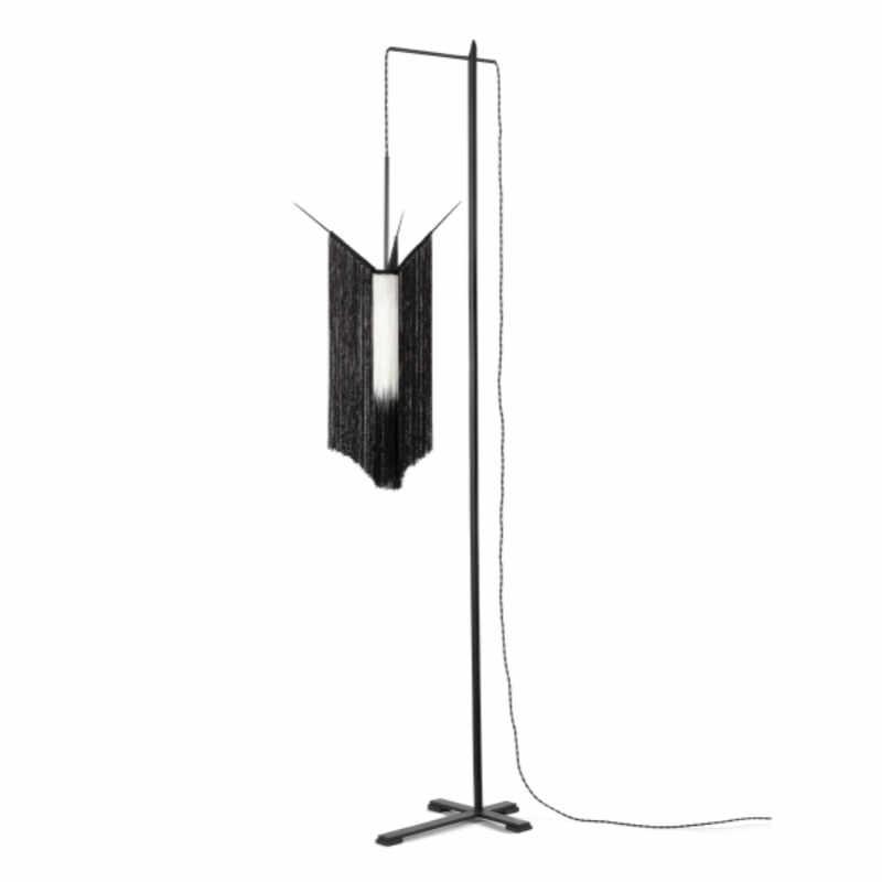Staande lamp 'Chan 2' - Ann Demeulemeester Serax