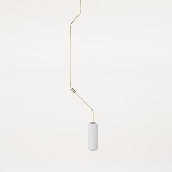 Hanglamp Ventus Form 1 - Frama