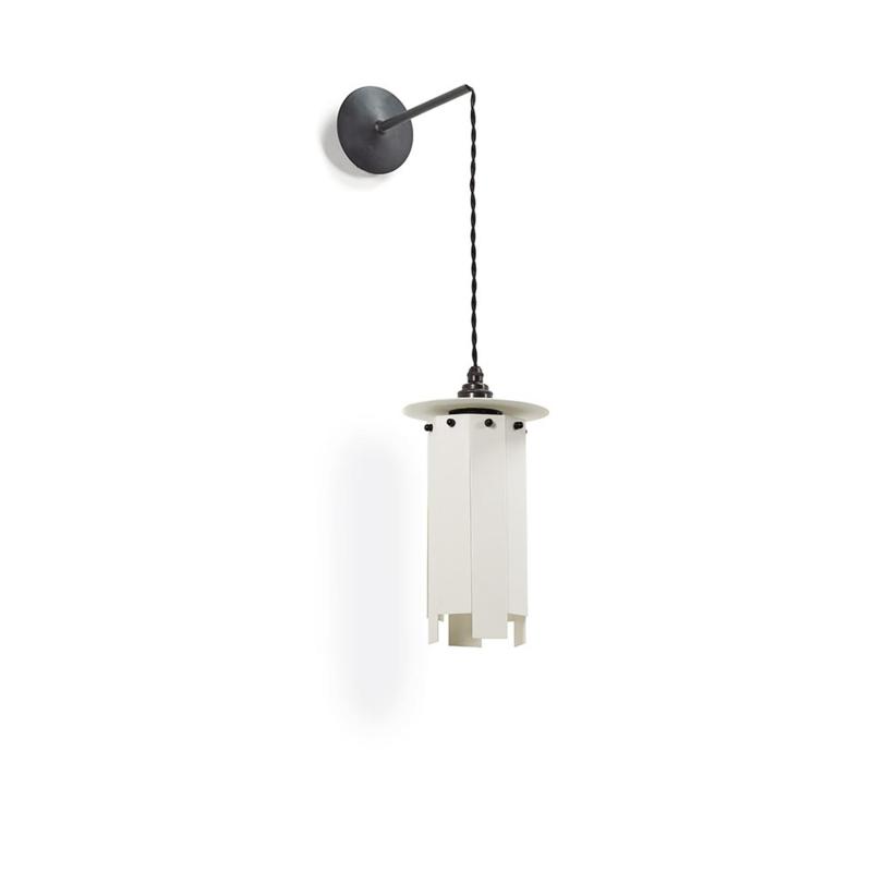 Wandlamp 'Gilda S3' - Ann Demeulemeester Serax