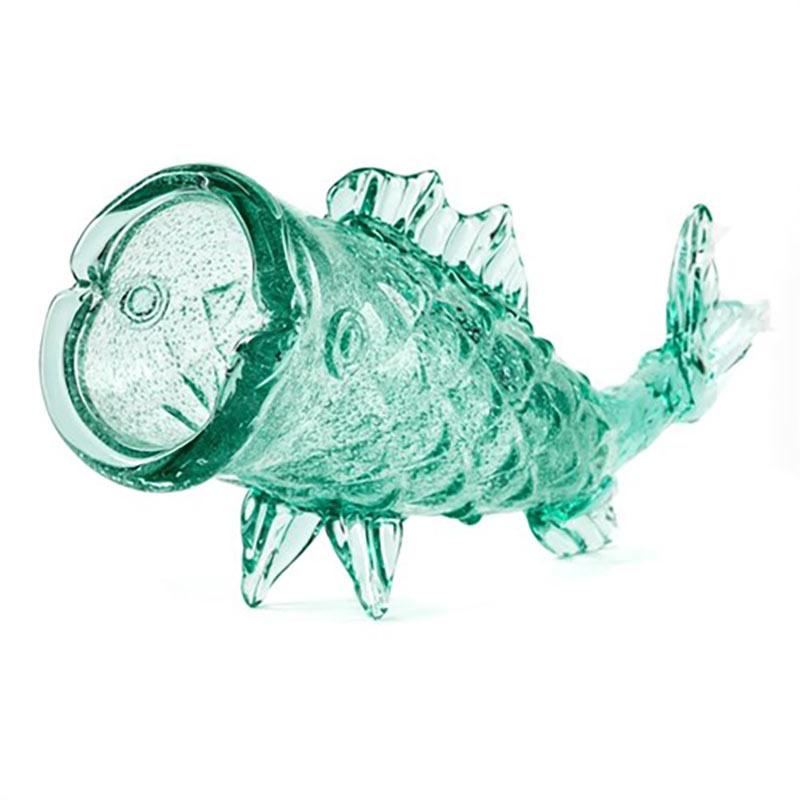 Vaas Jar fish - Pols Potten