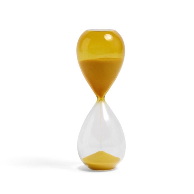 Zandloper Time  3 of 15 min - HAY