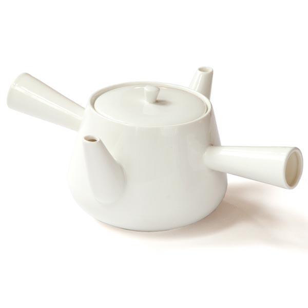 Tea for two Theepot van Richard Hutten - Droog