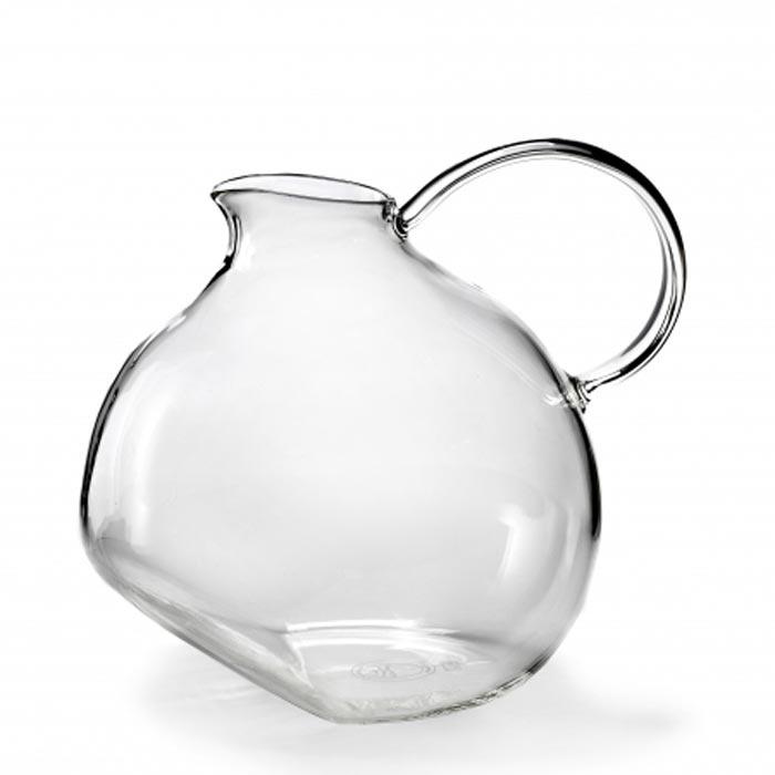 Karaf #2 Glass - Serax / Anita Le Grelle