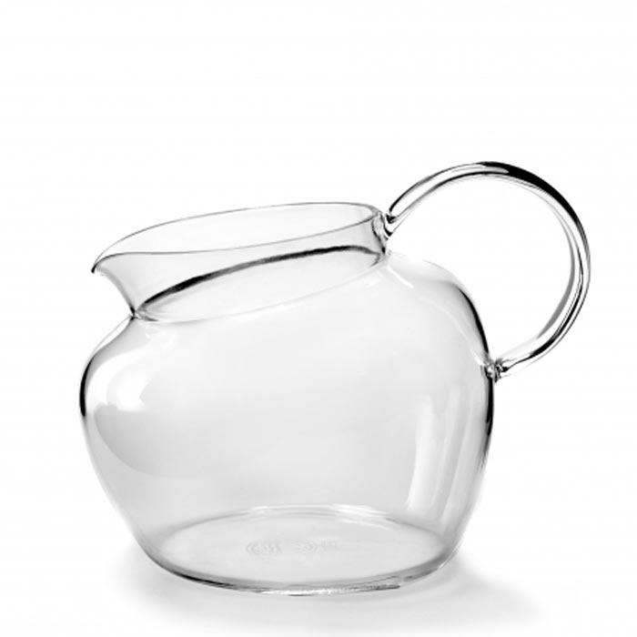 Karaf #1 Glass - Serax / Anita Le Grelle