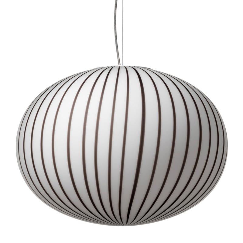 Filigrana S4 hanglamp - Sebastian Wrong / Established & Sons