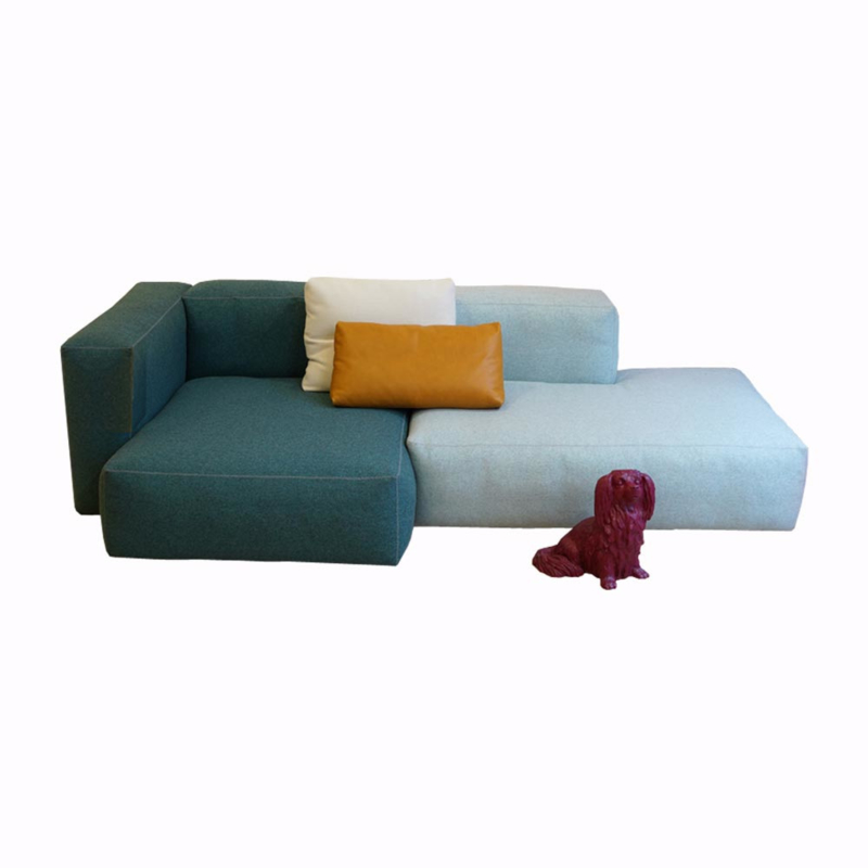 Mags Soft Sofa - Divina MD 843 en 813