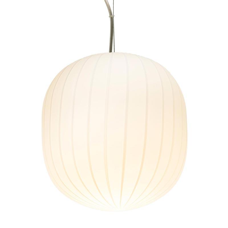 Filigrana S2 hanglamp - Sebastian Wrong / Established & Sons
