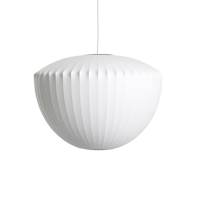 Nelson Apple Bubble hanglamp - HAY