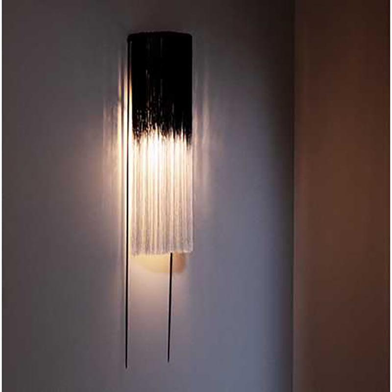Wandlamp 'Edo' - Ann Demeulemeester Serax