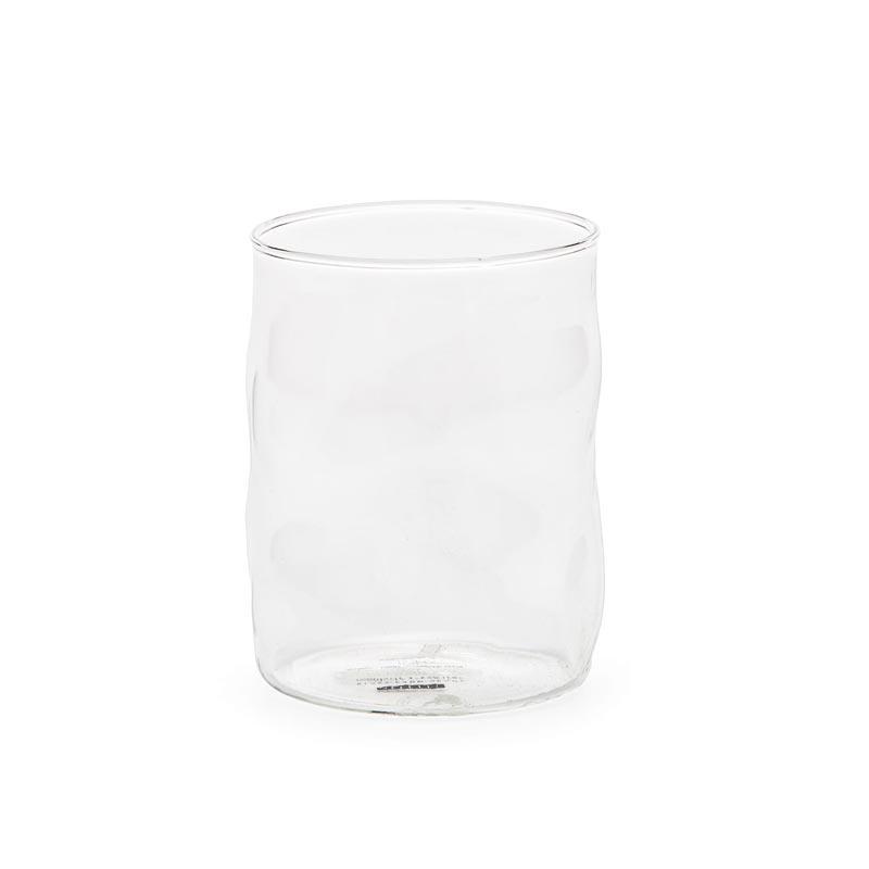 Drinkglazen 'Glass from Sonny' - Seletti