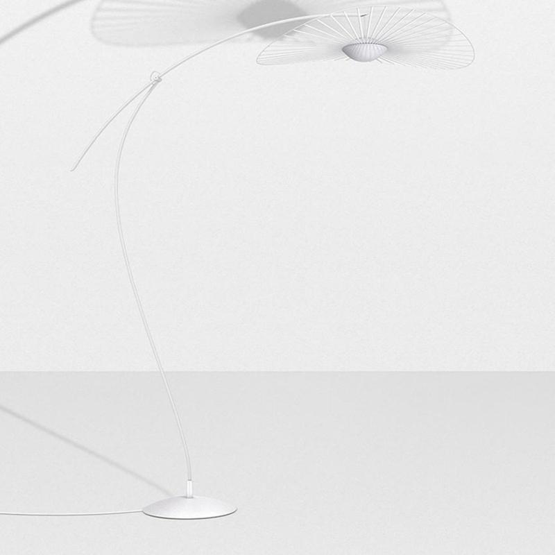 Vertigo Nova LED vloerlamp - Petite Friture