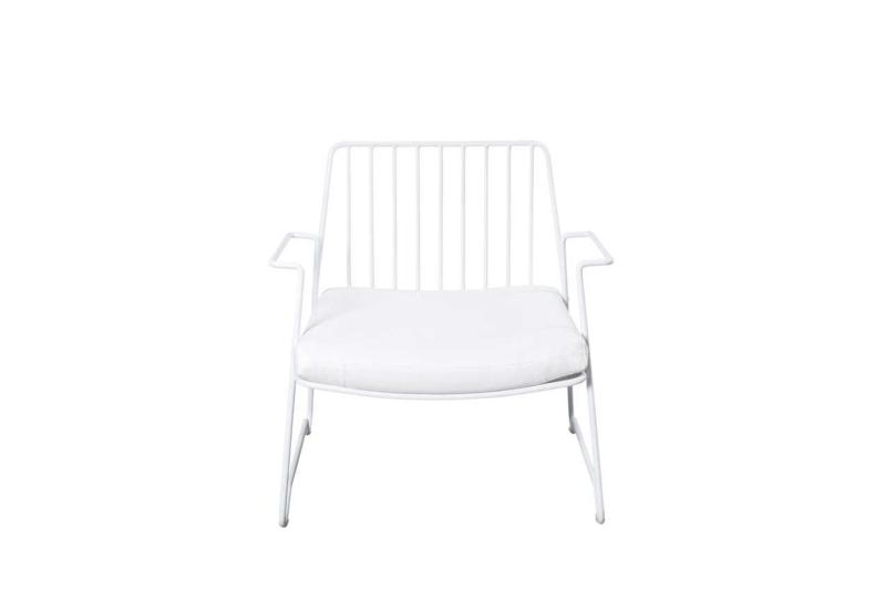 Kussen fauteuil  Fish & Fish 60cm, Paola Navone / Serax