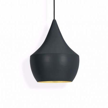 Beat Light Fat hanglamp  - Tom Dixon