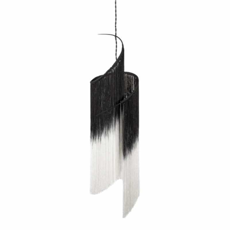 Wandlamp / Hanglamp 'Rey 2' - Ann Demeulemeester Serax