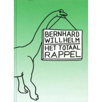 Bernhard Willhelm Modemuseum