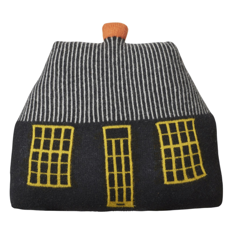 Kussen 'Cottage' - Donna Wilson
