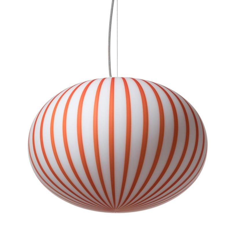 Filigrana S3 hanglamp - Sebastian Wrong / Established & Sons
