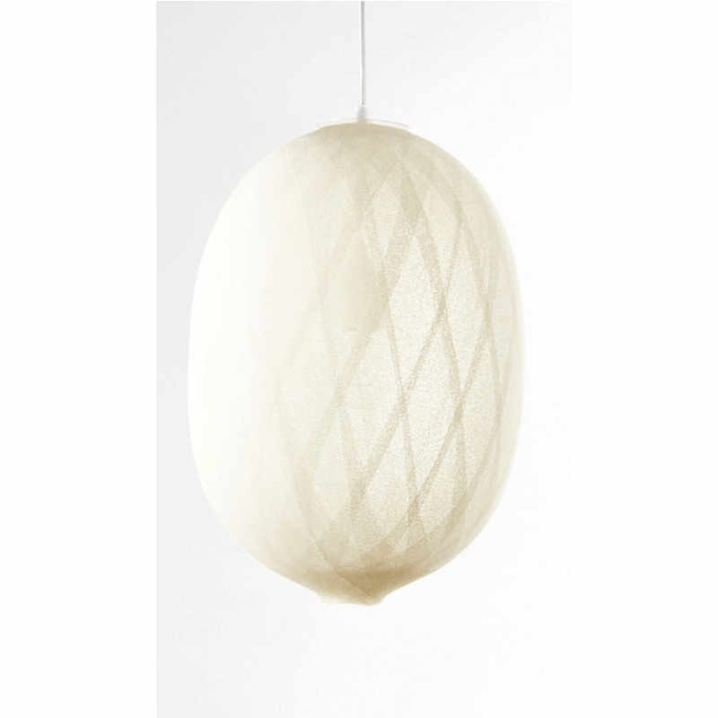 Bel + Bo Cocon hanglamp - Studio Berk