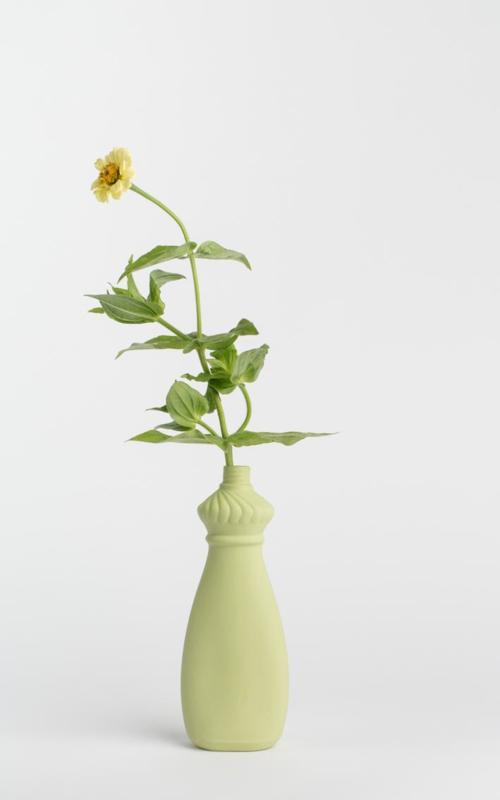 Flesvaas #15 Spring - Foekje Fleur