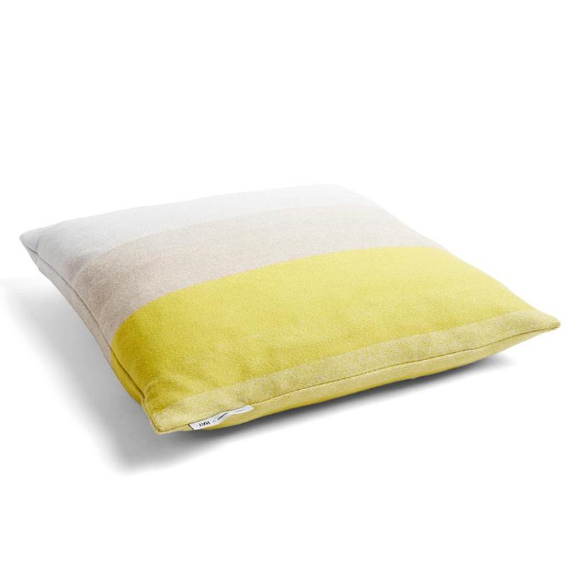 Colour Cushion # 8 Scholten & Baijings - HAY