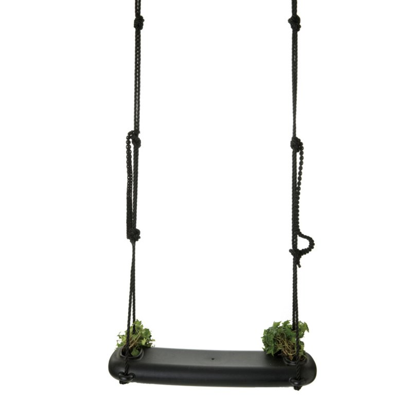 Swing with the plants van Marcel Wanders - Droog