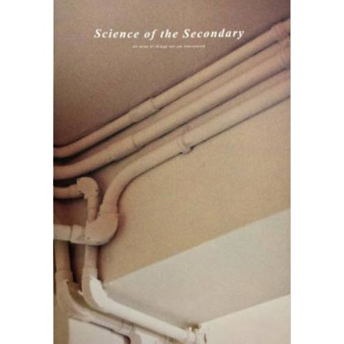 Science Of The Secondary 6: Pipe