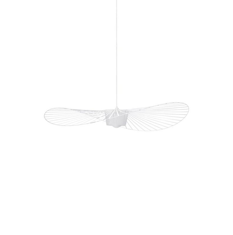 Vertigo hanglamp 140 cm - Petite Friture