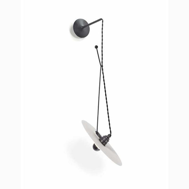 Wandlamp 'Luna 3' - Ann Demeulemeester Serax