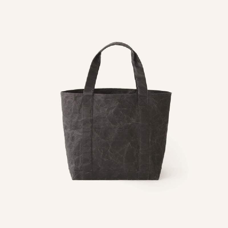 Japanse Draagtas / Tote Bag - Siwa