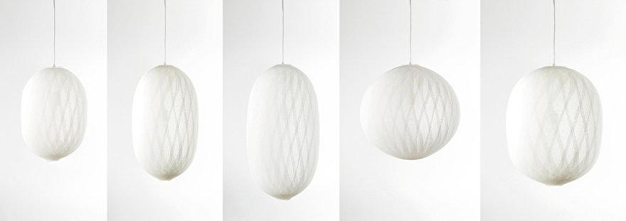 cocon lampen studio berk