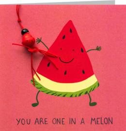 G17 melon